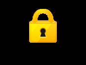 tool_padlock02.fw